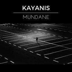 kayanis-mundane-2017