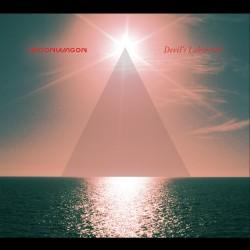 moonwagon-devils-labyrinth
