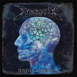 synaptik-justify-reason