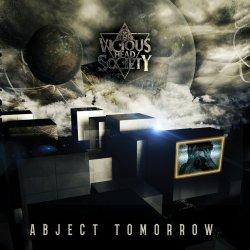 the-vicious-head-society-abject-tomorrow