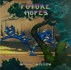 white-willow-future-hopes