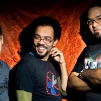 Notícia: Progshine Records Anuncia O Relançamento Da Discografia Da Banda Dominicana El Trio