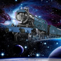 Resenha: Trem Do Futuro - O Tempo (2007)