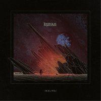 Resenha: Leprous - Malina (2017)