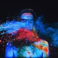 Notícia: Steven Wilson Anuncia Novo Disco, 'To The Bone', Para Agosto