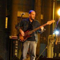 Notícia: Origens Reúne Músicos Do Rock Alagoano Em Disco De Estreia