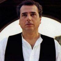 Entrevista: Elias Mizrahi (Veludo)