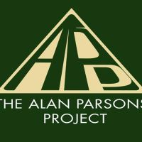 Resenha Clássica: The Alan Parsons Project - The Turn Of A Friendly Card (1980)