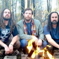 Notícia: Power Trio Norte Americano Sunrunner Volta Aos Estúdios