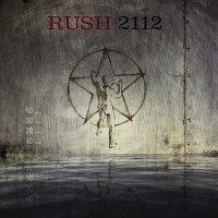 Resenha: Rush - 2112 [40th Anniversary] (2016)