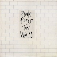 Discografia Classificada: Pink Floyd