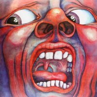 Discografia Classificada: King Crimson