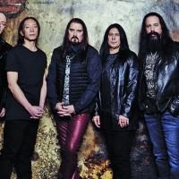 Notícia: Dream Theater Anuncia Mais Datas Para a Turnê de 25 Anos de Images & Words