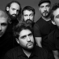 """Notícia: Assista a Banda Chilena Aisles Tocando """"Clouds Motion"""" Ao Vivo no Estúdio"""