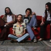 Notícia: Progshine Records Lança Digitalmente Único Disco Do Massahara